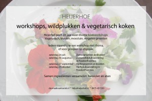 Flyer Workshops (4)
